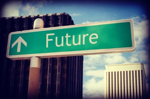 Future quote #5
