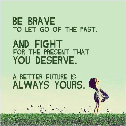 Future quote #6