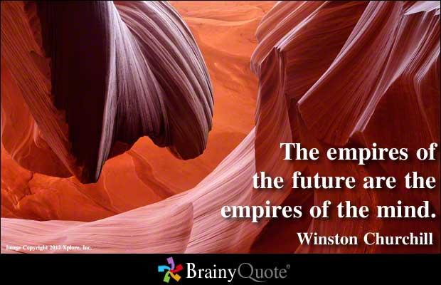 Future quote #7