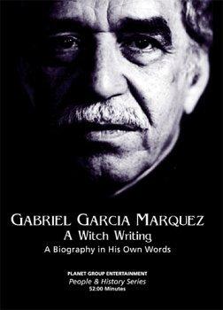 Gabriel Garcia Marquez's quote #3