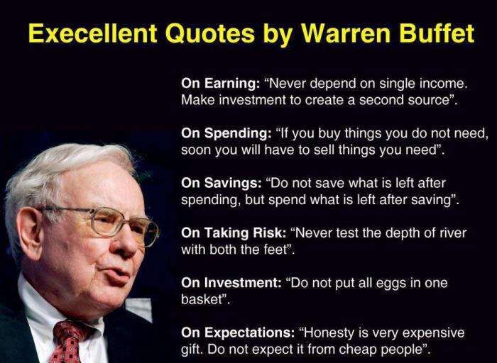 Gag quote #1