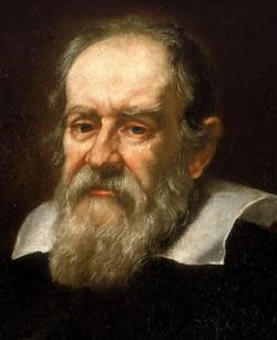 Galileo Galilei's quote #6