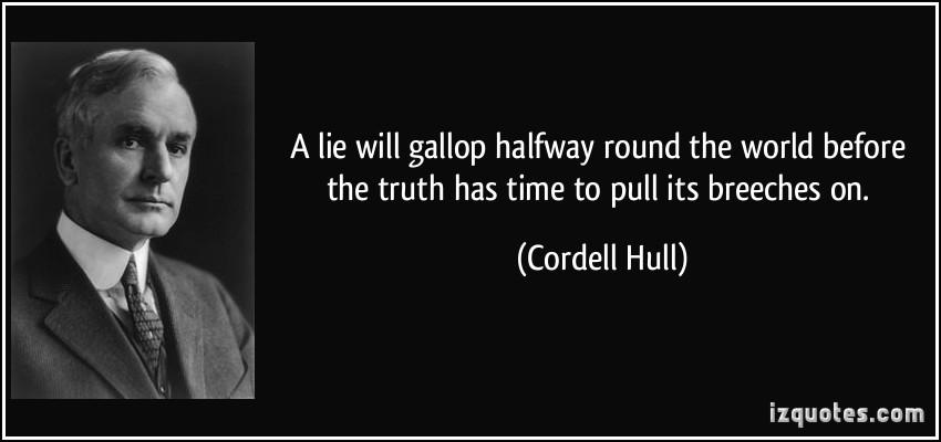 Gallop quote #1