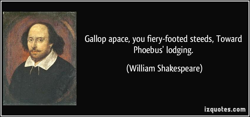 Gallop quote #2