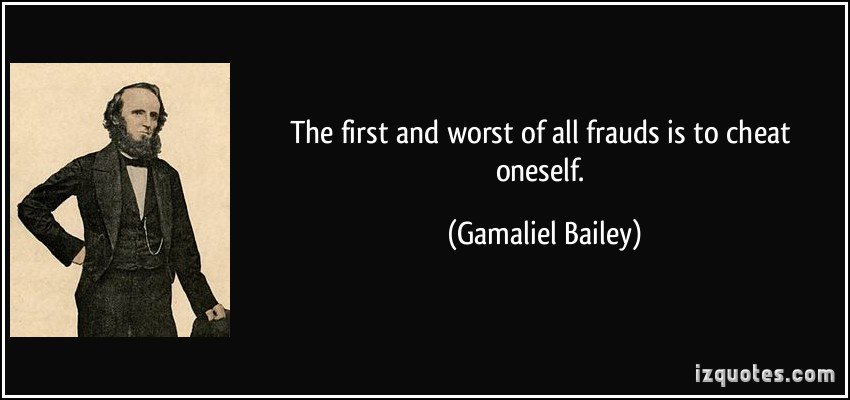 Gamaliel Bailey's quote #3