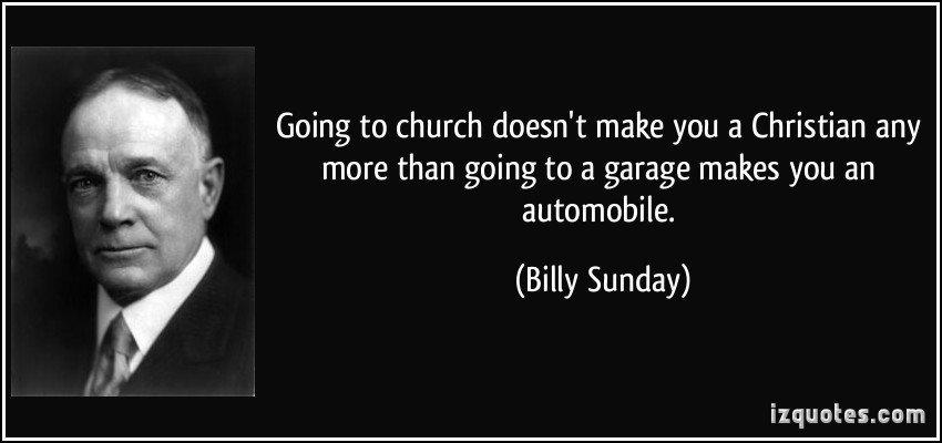 Garage quote #1