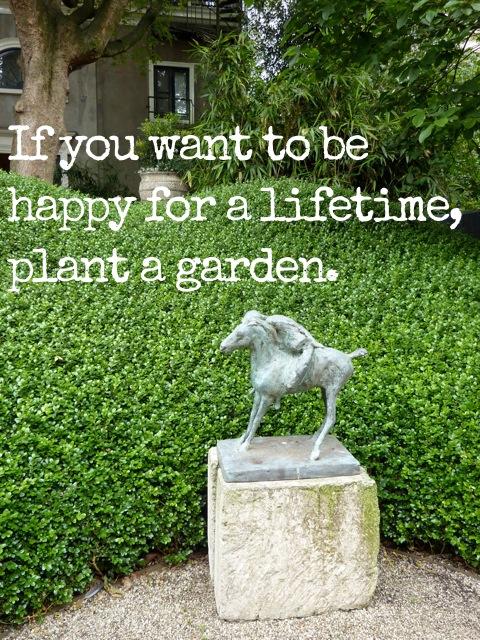 Garden quote #5