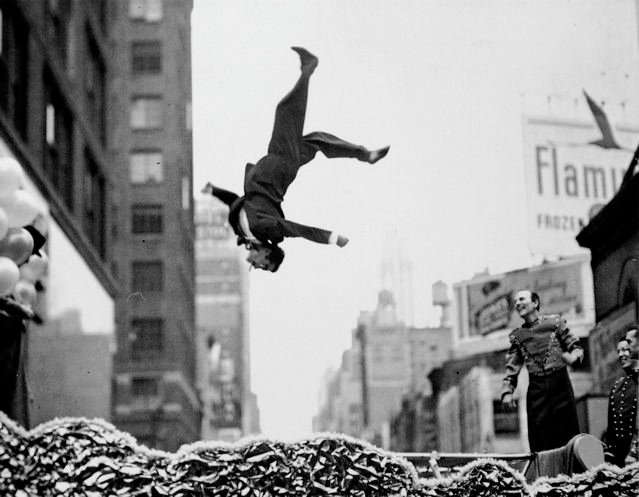 Garry Winogrand's quote #1