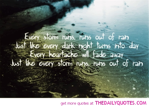 Gary Allan's quote #6