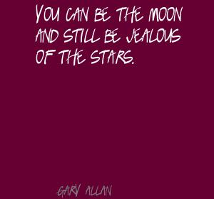 Gary Allan's quote #3