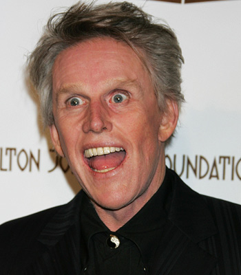 Gary Busey's quote #6