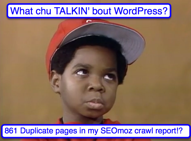 Gary Coleman's quote #2