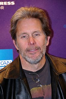 Gary Cole's quote #7