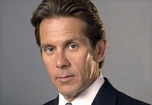 Gary Cole's quote #3