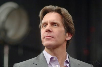 Gary Cole's quote #5