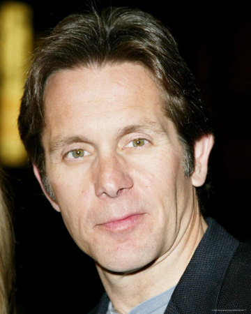 Gary Cole's quote #8