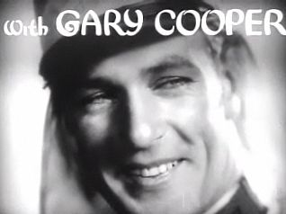 Gary Cooper quote #2