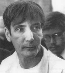 Gary Gilmore's quote #8