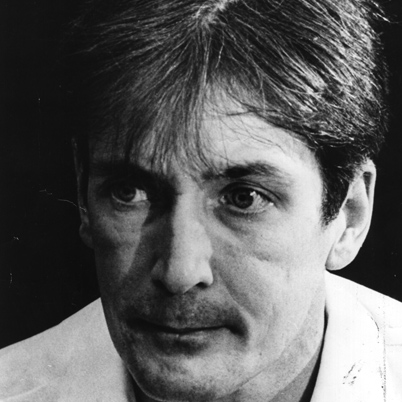 Gary Gilmore's quote #1