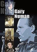 Gary Numan's quote #8