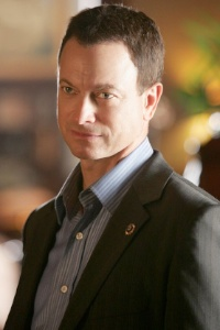 Gary Sinise's quote #5