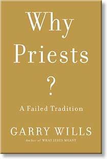 Gary Wills's quote #2
