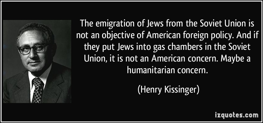 Gas Chambers quote #2