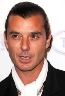 Gavin Rossdale's quote #6