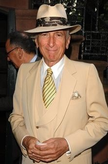 Gay Talese's quote #6