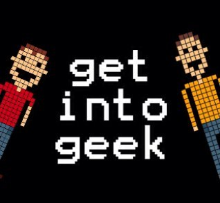 Geek quote #1