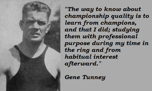 Gene quote #3