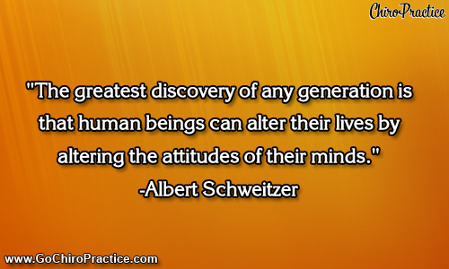 Generation quote #6