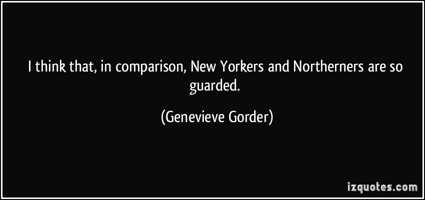 Genevieve Gorder's quote #4