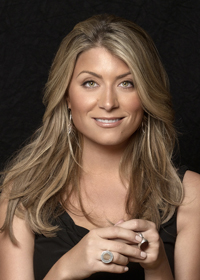 Genevieve Gorder's quote #1
