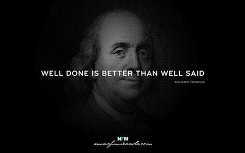 Genius quote #7