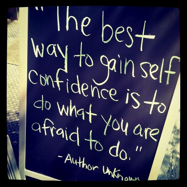 Genuine quote #7