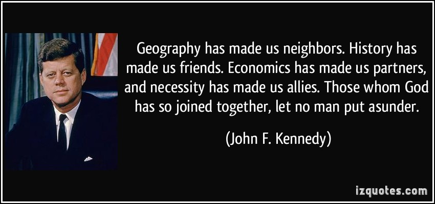 Geography quote #2