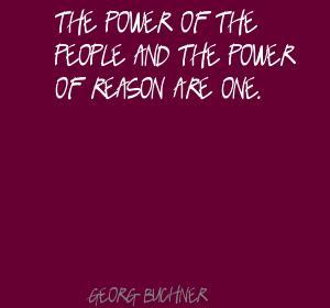 Georg Buchner's quote #6