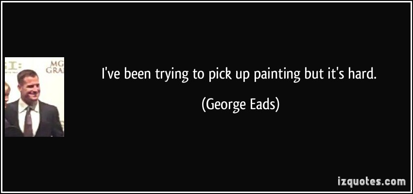 George Eads's quote #3