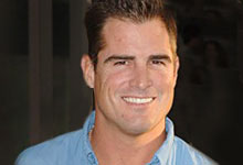 George Eads's quote #5