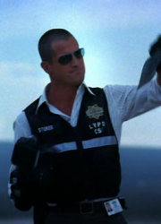George Eads's quote #4