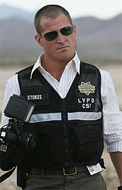 George Eads's quote #2