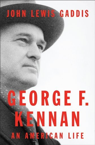 George F. Kennan's quote #3