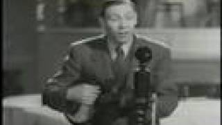 George Formby's quote #1