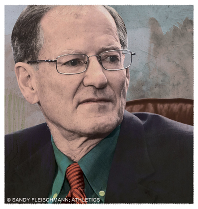 George Gilder's quote #4