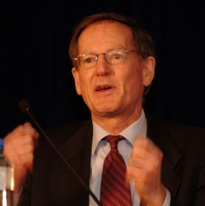 George Gilder's quote #3