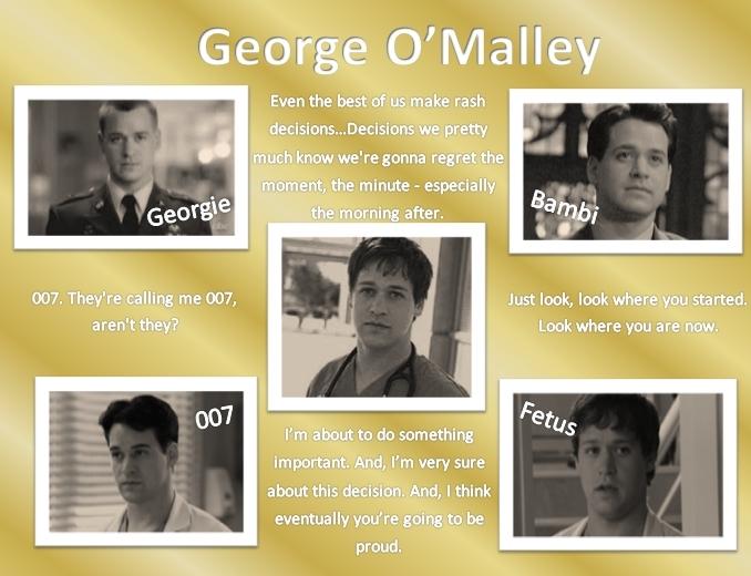 George Grey's quote #6