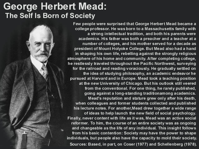 collar george herbert biography and analysis Herbert wiki | herbert hoover keyword analysis & research: herbert wiki keyword analysis keyword cpc pcc volume score length of keyword herbert wiki: 166: 07.