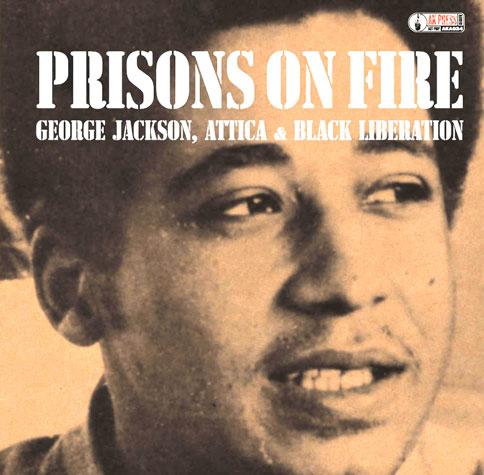 George Jackson's quote #1