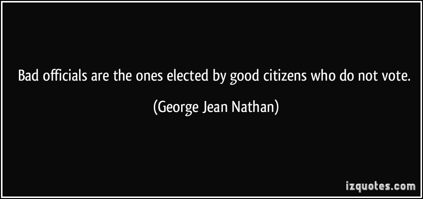 George Jean Nathan's quote #6